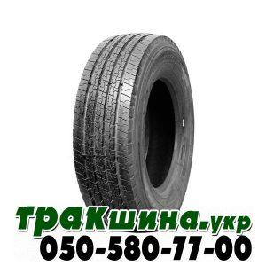 225/75 R17.5 Triangle TR685 131/129L 18PR рулевая
