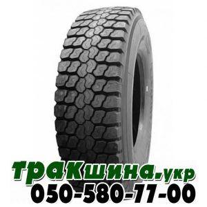 315/80 R22,5 Triangle TR688 (ведущая) 157/154L