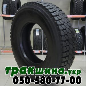 295/80 R22,5 Triangle TR688 (ведущая) 152/148M