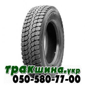 Triangle TR689A 245/70R19.5 133/131L 14PR тяга