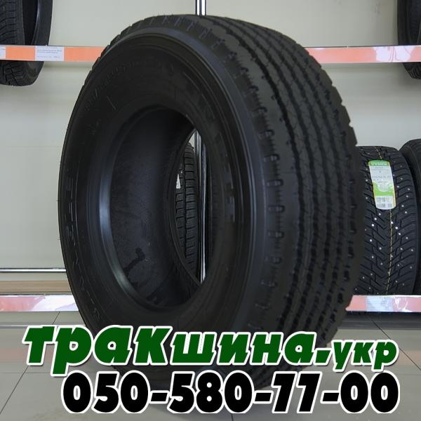 385/65 R22.5 TR692 160/158J 20PR Triangle прицеп