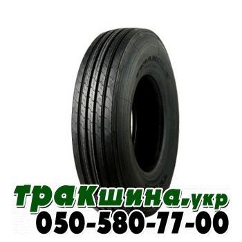Triangle TR695 13 R22.5 156/153L 18PR рулевая
