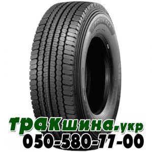 Triangle TRD02 285/70 R19.5 146/144L Ведущая