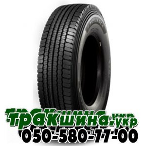 295/80 R22,5 Triangle TRD02 (ведущая) 152/148M