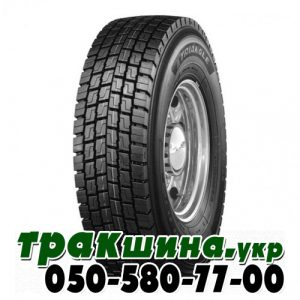 305/70 R19,5 Triangle TRD06 (ведущая) 148/145M