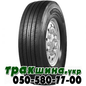 315/60R22.5 Triangle TRS03 152/148K PR18