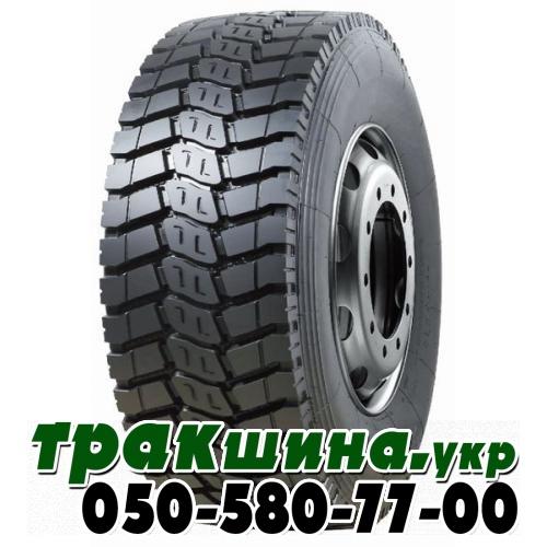 Tuneful PDM319 12.00 R20 (320 508) 156/153L 20PR тяга
