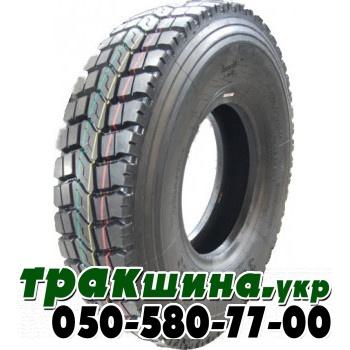 8.25 R20 (240 508) Tuneful PW605 139/137L 16PR тяга