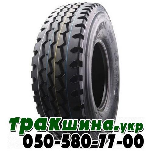 10.00 R20 (280 508) Tuneful XR818 149/146K 18PR универсальная