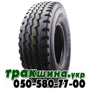 Tuneful XR818 12R20 156/153K 20PR универсальная ось