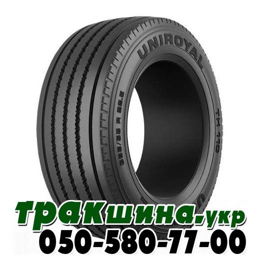 Uniroyal TH110 215/75 R17.5 135/133J прицепная