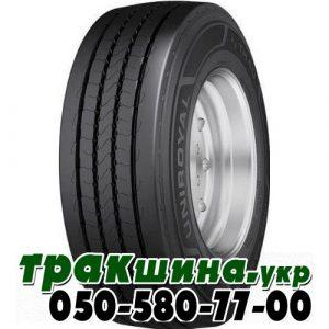 385/65 R22,5 Uniroyal TH40 (прицепная) 160K