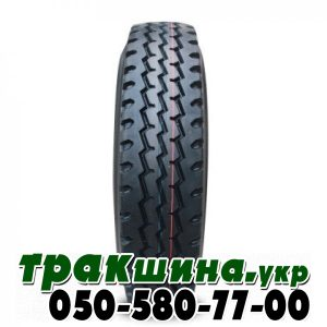 Veyron AL801 11 R20 152/149L 18PR универсальная