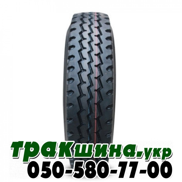 Veyron AL801 12 R20 156/153K 20PR универсальная