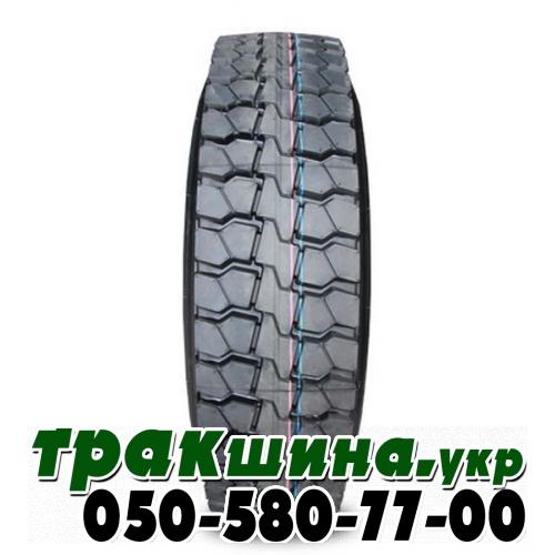 Veyron AL835 11 R20 152/149L 18PR ведущая