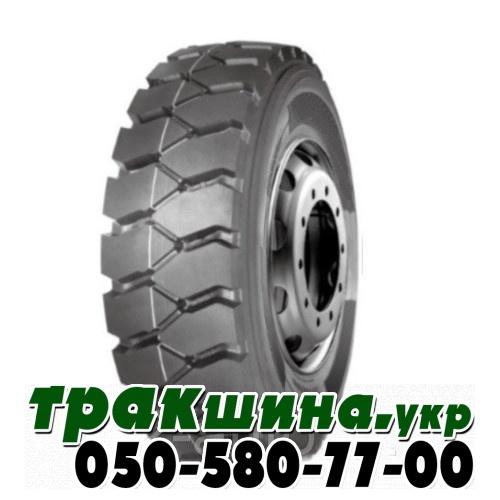Veyron AL851 12 R20 154/151K универсальная