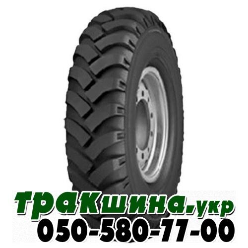 Волтаир Я-307 14 R20 универсальная