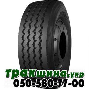 385/65 R22,5 WestLake AT560 (прицепная)