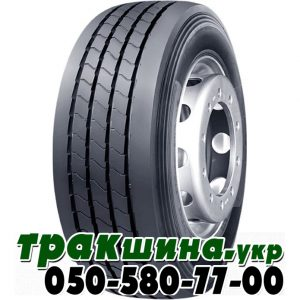 385/55 R22,5 WestLake Long Run WTR1 (прицепная) 160K