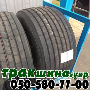 435/50R19.5 Windpower HN829 160J прицеп