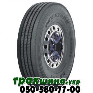 Купить грузовую шину deestone