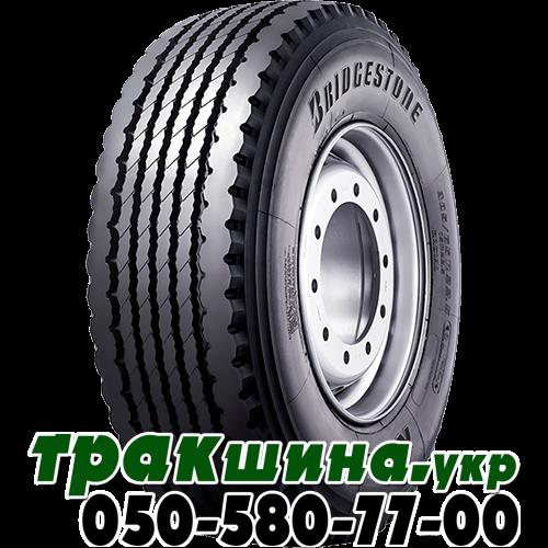 385/65 22.5 Bridgestone R164