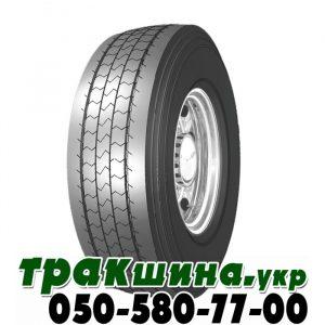 385/55 R22.5 Triangle TRT02 160/158J/L прицепная
