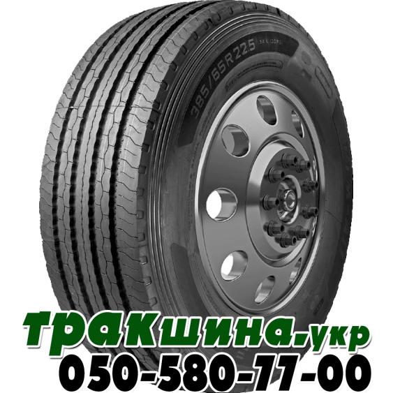 385/65 R22,5 Triangle TTM-A11 (прицепная) 164K