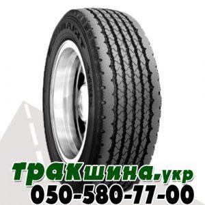 Купить китайскую грузовую резину 385/65 R22.5 triangle 692