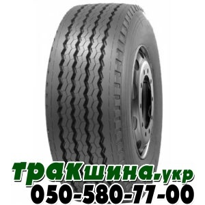 385/55 R22.5 Royal Black RT706 160L PR20 бомба на прицеп