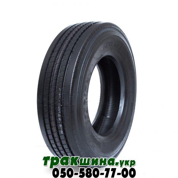 9.00 R20 (260 508) Force Truck Control 1 (рулевая) 144/142K