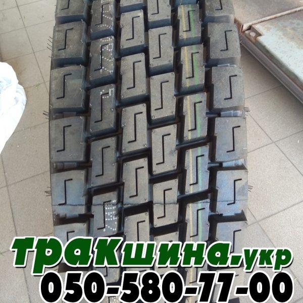 245/70 R19.5 Aplus D801 136/134K ведущая ось