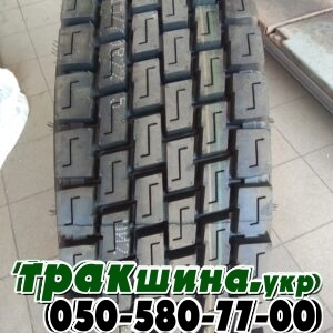 315/70 R22,5 Powertrac Power Plus (ведущая) 154/150L