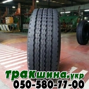 385/65 R22.5 TOSSO ENERGY BS838Т 160K PR20 бомба на прицеп