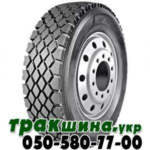 9.00 R20 (260 R508) Aufine AF142 (универсальная) 144/142L