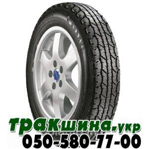 185/75 R16 Росава БЦ 24 104/102N