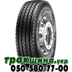 385/65 R22,5 Apollo ENDUTRAX-MA (универсальная) 164K