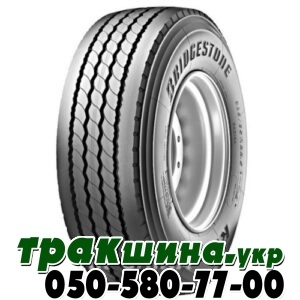 385/65 R22,5 Bridgestone R179 (прицепная) 160K