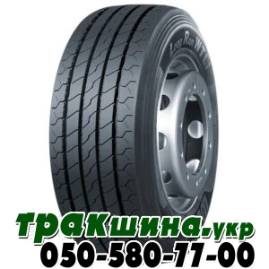 385/65 R22,5 WestLake Long Run WTL1 (прицепная) 160K