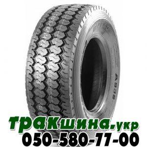 385/65 R22,5 LingLong A938 (карьерная) 164J