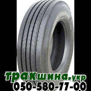 315/60 R22,5 Roadlux R117 (рулевая) 152/148M