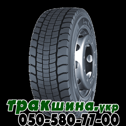 315/60 R22,5 WestLake Long Run WDL1 (ведущая) 154/150L