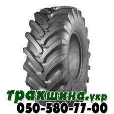 710/70 R42 АШК NorTec ТА-01 176/173 D