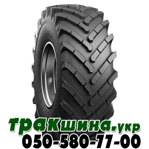 800/65 R32 Росава СМ-101 178/175 A8/B