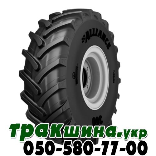 800/65 R32 Alliance A-360 181/178 A8/B