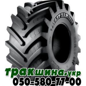 30.5 R32 BKT AGRIMAX TERIS 178/175 A8/B