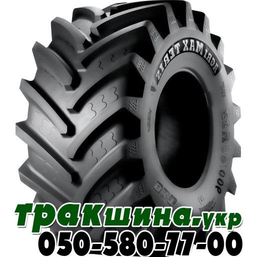 900/60R32 BKT AGRIMAX TERIS 181/178 A8/B