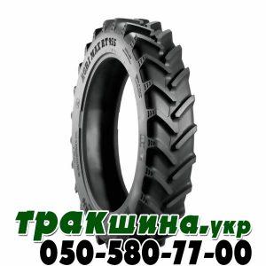 9,5 R32 BKT AGRIMAX RT-955 128/128 A8/B