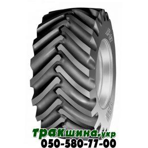 30.5 R32 BKT TR-137