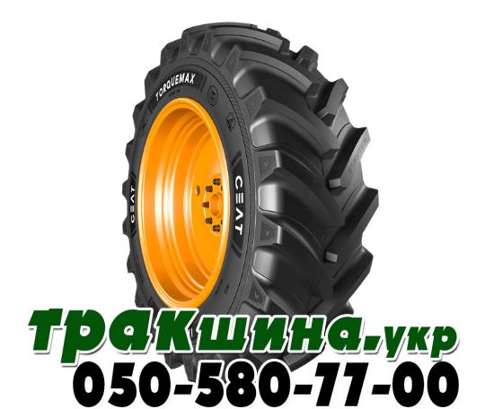 710/70 R42 Ceat TORQUEMAX 179 D